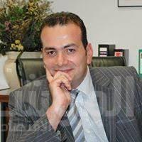 صورة تعيين هشام سبليني  رئيسًا جديدًا للعمليات في أوراسكوم تيلكوم لبنان