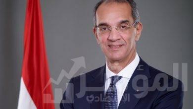 """صورة """" وزير الاتصالات """"  يصدر قراراً بإعادة تشكيل لجنة حماية حقوق المستخدمين  بالجهاز القومي لتنظيم الاتصالات"""