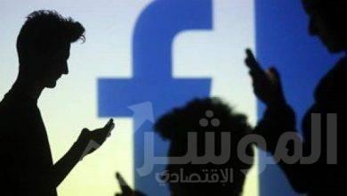 صورة فيسبوك ومايكروسوفت وآبل تتصدر العلامات التجارية التي يتم انتحال هويتها في هجمات التصيد الاحتيالي