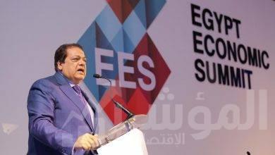 صورة بناء مصر الصناعية يدعم الاقتصاد ويجذب الاستثمار
