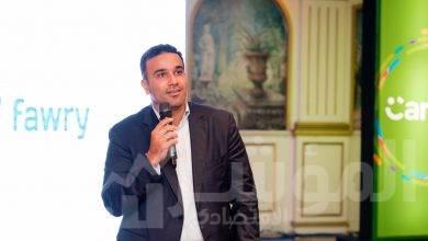 """صورة """"كريم مصر"""" تُكرِّم الكباتن الأكثر تميزًا وتطلق أول """"برنامج مكافآت للكباتن"""""""