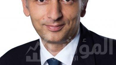 صورة جيه إل إل: قطاع الفنادق في القاهرة يحقق أعلى مستوى أداء له منذ أكثر من 11 عاماً