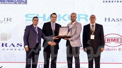 """صورة اوتوديسك """" تطلق استراتيجية للتوسع داخل السوق المصرى و ضخ استثمارات جديده"""