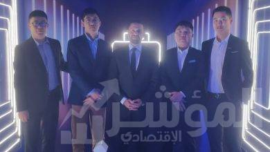 صورة Vivo تدشن أعمالها في مصر باطلاق هاتفي S1 و V17 Pro