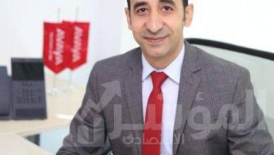 """صورة """" اڤايا """" تستعرض الحلول التكنولوجية المبتكرة المتخصصة لمؤسسات الأعمال في مصر"""