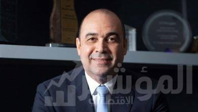 """صورة بنك """" العربي الإفريقي الدولي """" ينظم ويشارك في عملية توريق"""