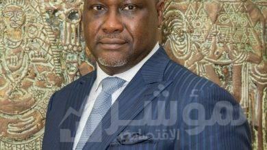 صورة مؤسسة التمويل الإفريقيةتنتهي من تسهيلات قرض كيمتشي بقيمة 140 مليون دولار أمريكي