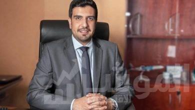صورة طيران الإمارات تعين مديراً جديداً في مصر