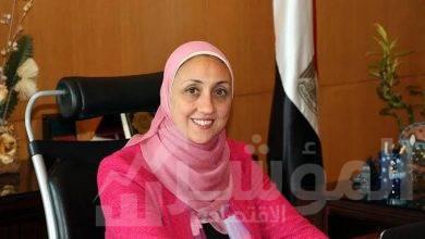 """صورة تعرف على تصريحات رئيس """" ايتيدا """" استعدادا لمؤتمر CAIRO ICT 2P19"""