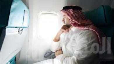 صورة موريشيوس ترحب بالزوار السعوديين للاستمتاع بطقس الجزيرة الدافئ