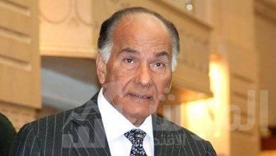 صورة الاحد المقبل : اتحاد المستثمرين يناقش عدداً من الموضوعات المرتبطة بدعم الصناعة المصرية