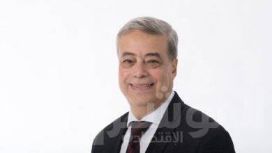 """صورة عمرو مرسي : معدل تغطية الطرح العام لأسهم شركة """"راميدا"""" بلغ 36.3 مرة و الطرح الخاص 1.17 مرة"""