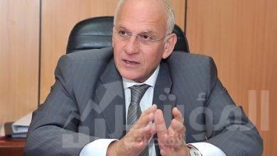 صورة I-Score : تطـور مسـتـمـر لخدمة القطاع المصرفي والمالي في مصر