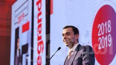 صورة ليجراند العالمية : نعمل على التوسع في السوق المصري وندرس كيفية التواجد في العاصمة الإدارية.. وقد نلجأ للاستحواذ على بعض الشركات