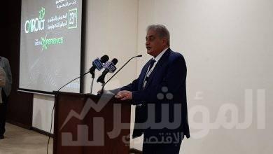 صورة انتهاء الدورة الثالثة والعشرين لمعرض cairo ict 2019 باستقبال ١١٦ ألف زائر