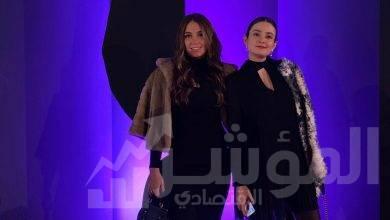 """صورة إنطلاق فعاليات الدورة الثالثة لجائزة القاهرة للتصميم""""CDA"""""""