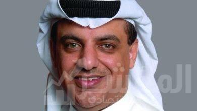 صورة بنك الإمارات دبي الوطني يستكمل ترقيةمنظومته المصرفيةالأساسية