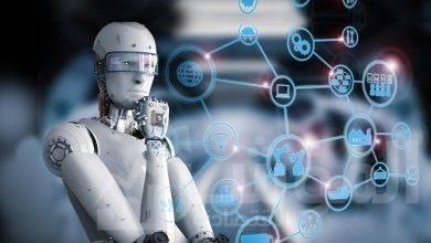 صورة 1.9 تريليون دولار قيمة مضافة على الاقتصاد العالمي من إنترنت الأشياء والذكاء الاصطناعي