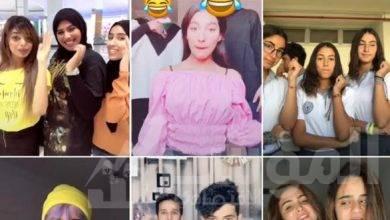 صورة المجتمع الإبداعي في الشرق الأوسط وشمال إفريقيا يتألّق في 2019
