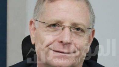 صورة مصاري :ندعم توجهات الحكومة للشمول المالي .. ونقدم بطاقات كارت ميزة