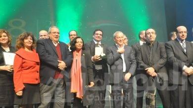 صورة جائزة ساويرس الثقافية تعلن القوائم القصيرة