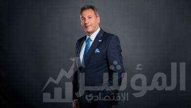 """صورة """" بنك مصر """"  يحصل على """"المركز الأول"""" على مستوى البنوك العاملة في مصر و يحافظ على تصدره في ترتيب وتسويق القروض المشتركة"""