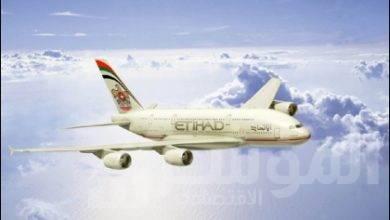 صورة المسافرون على استعداد لإنفاق المزيد من النقود في المطارات في حال حصولهم على التجارب المناسبة والأكثر ملاءمة لهم