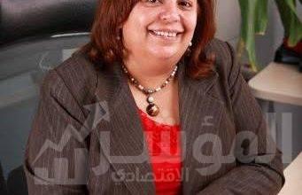 """صورة """"اتصالات مصر"""" تؤكد صدارتها لأفضل بيئة عمل للعاملين في الشركات"""