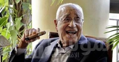 صورة مؤسسة محمد حسنين هيكل للصحافة العربية تعلن إطلاق الدورة الرابعة من جوائزها التشجيعية