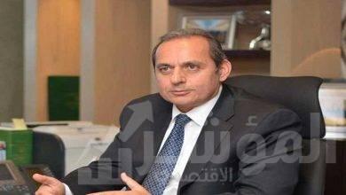 صورة 1.5 مليارات جنيه من البنك الأهلي المصري للاستثمار في البورصة