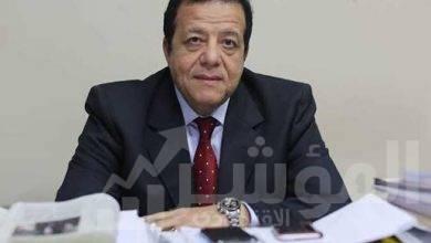 صورة مسافرون للسياحة : مرسى علم الحصان الأسود للسياحة المصرية خلال 2020
