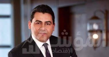 """صورة المصرية للاتصالات"""" الراعي الرئيسي لجائزة الأفضل في إفريقيا لعام 2019"""