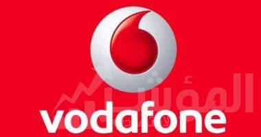 صورة مجموعة فودافون العالمية وشركة الإتصالات السعودية توقعان مذكرة تفاهم بشأن حصة فودافون البالغة 55٪ في فودافون مصر