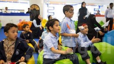 صورة إكسبو2020دبي يجمع الشباب وصناع التغيير والحكومات