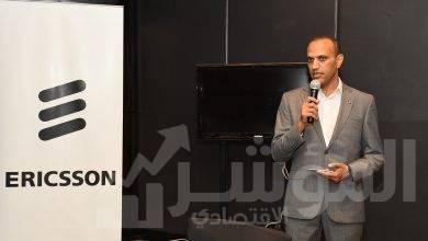 صورة إريكسون مصر تطلق نسخة العام 2020 لبرنامجها المخصص للخريجين