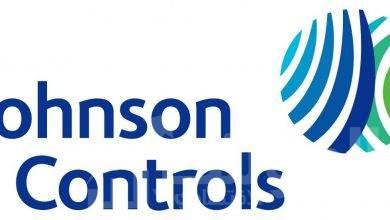 """صورة """"جونسون كونترولز"""" تؤكد التزامها طويل الأمد في دفع مسيرة الاقتصاد الأخضر"""