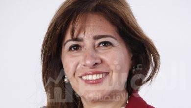 صورة ريم أسعد تقود أعمال سيسكو في الشرق الأوسط وأفريقيا