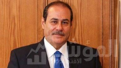 صورة بنك«saib»يشارك جماهير الكرة المصرية فعاليات الراعي الرسمي لمباراة كأس السوبر المصري