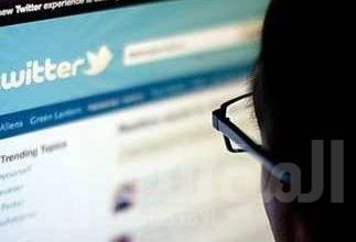 صورة تويتر يطلق سياسة جديدة للتعامل مع الوسائط المُزيَّفة والمُضلِّلة