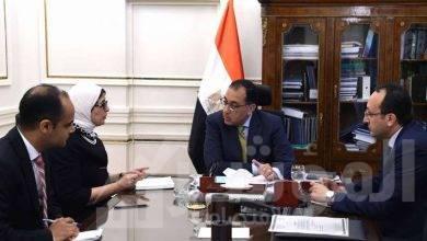 صورة مجلس الوزراء يستعرض استعدادات وزارة الصحة لمواجهة فيروس كورونا المستجد