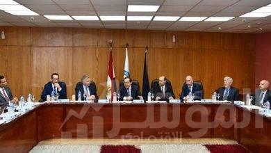 صورة ميثانكس مصر تطلق النسخة الجديدة من برنامج شباب الخريجين