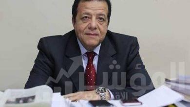 """صورة عاطف عبد اللطيف : القمم واللقاءات التي عقدها الرئيس """" السيسي """" سلطت الضوء على أمكانيات القارة السمراء"""