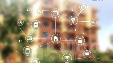 """صورة IGI"""" العقارية"""" تتعاقد مع المصرية للاتصالات لتطوير حلولًا ذكية ب""""أشجار سيتي"""""""
