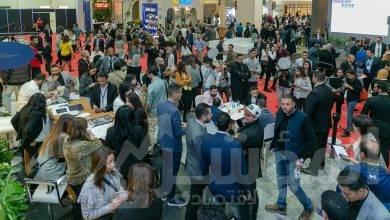 صورة سيتي سكيب مصر يعود مارس المقبل بالتزامن مع انتعاش السوق العقارية المصرية وعودة الرغبة الشرائية للقطاع