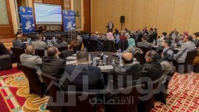 صورة Visaتستضيف مؤتمر مصر الثاني لأمن المدفوعات والحلول الرقمية