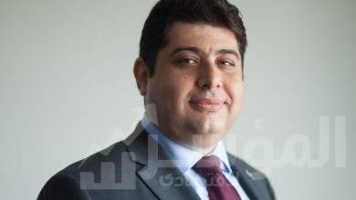 صورة نوڤو نورديسك مصر تُعيّنأيمن سعد حسن في منصبنائب الرئيس ومدير عام الشركة