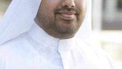 """صورة وزارة التربية والتعليم بدولة الإمارات تشارك في معرض""""إديوجيت""""من خلالحملة """"تعلم في الإمارات"""""""