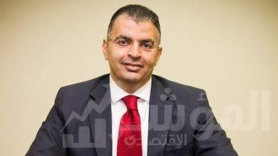 """صورة """" سي آي كابيتال لإدارة الأصول """"  تحصد جائزة """"أفضل صندوق أسهم في مصر (استثمار) لعام 2019"""