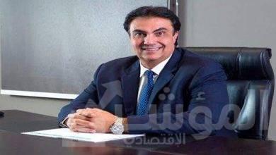 صورة غرفة شركات السياحة تعتمد التشكيل الجديد لغرفة الإسكندرية برئاسة علي المانسترلي