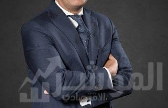 """صورة """"بنك القاهرة """" يحقق صافى أرباح تقارب 4 مليار جنيه مصري بمعدل نمو 59%"""